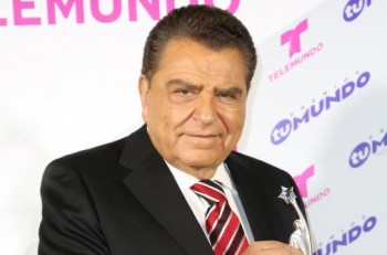 Don Francisco20150824105141