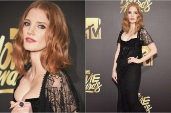jessica_chastain_mtv_movie