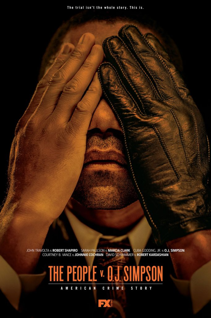 The_people_v_oj_simpson_american_crime_story_key_art
