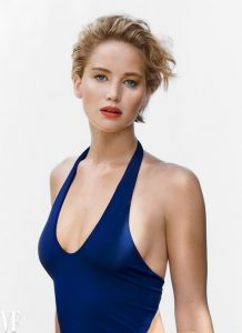 jennifer-lawrence-vanity-fair-11-november-cover-ss03