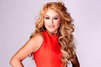 paulina-rubio-x-factor-billboard-1548