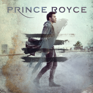 Prince_Royce_-_Five