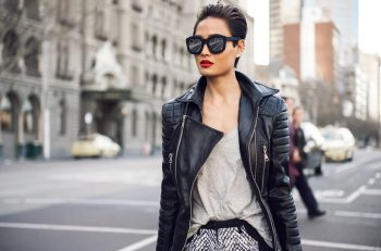 Leather-Jackets-Street-Style-30