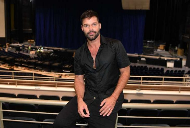 Live-Nation-and-MGM-Resorts-Intl-Announce-Ricky-Martin-as-New-Resident-Headliner-at-Park-Theater-at-Monte-Carlo_11.16.16_credit-Denise-Truscello_4-753x502