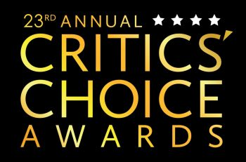 23rd-critics_-choice-awards-logo-2