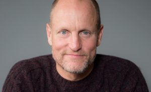 Woody_Harrelson_face