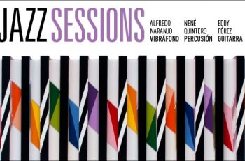 Ticketmundo Be Jazz Sessions