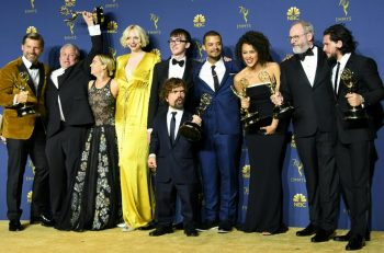 170918_game_of_thrones_emmys
