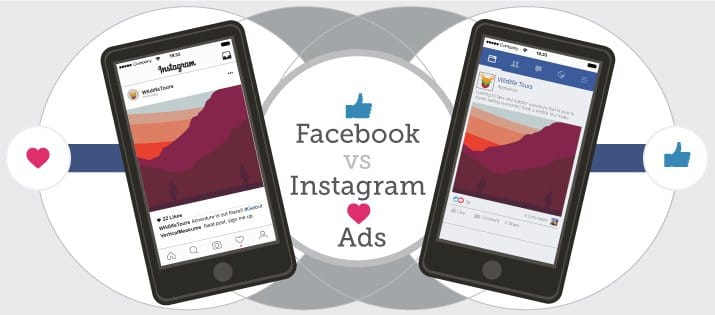 Facebook-Vs-Instagram-Ads-4