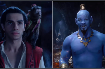 disney-aladdin-live-action-footage