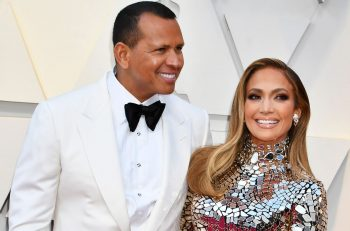 alex-rodriguez-jennifer-lopez-2019-gr-billboard-1548