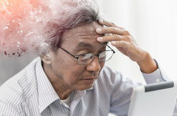 bigstock-asian-elder-lost-memory-from-d-284751571