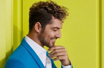 david-bisbal-kBVB--1248x698@abc