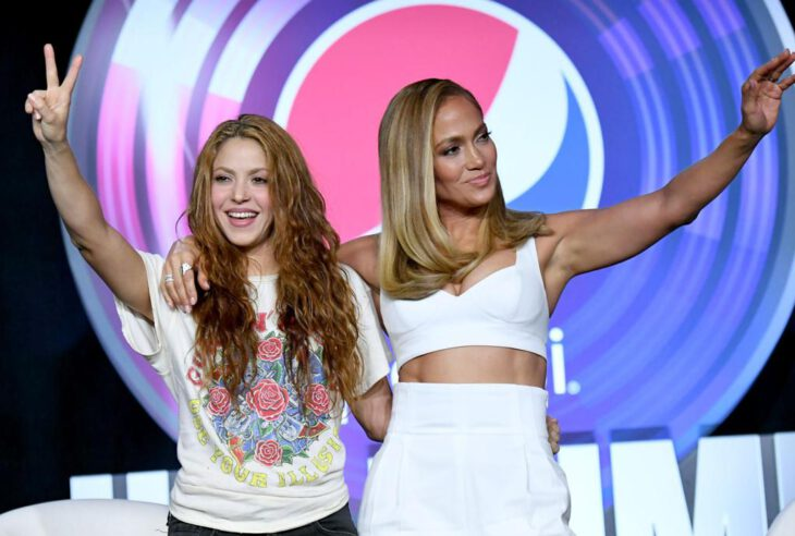 jennifer-lopez-and-shakira-will-honor-kobe-bryant