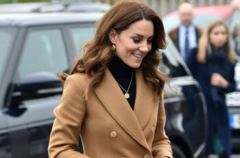 kate-middleton-t