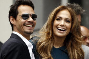 Celebrities-Jennifer_Lopez-Marc_Anthony-Cumpleanos-Celebrities_247737363_47175146_1706x960