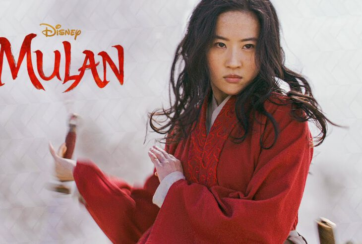 mulan-live-action-disney-1