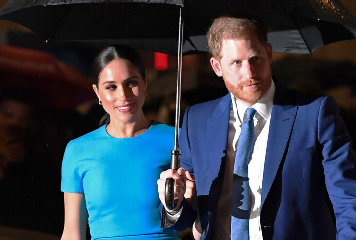 meghan-getty9-t