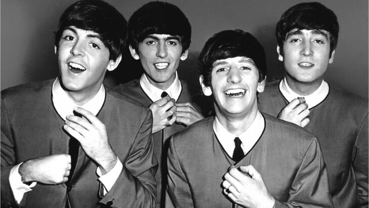 the_beatles_