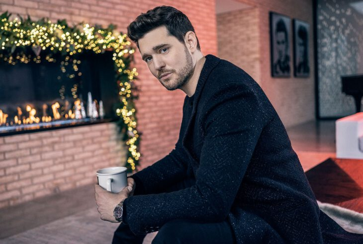 michael-buble-03-holiday-press-photo-2019-billboard-1548-compressed