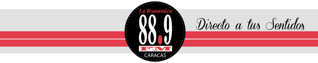 La Romántica 88.9 FM Center