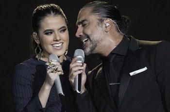 VIDEO-Alejandro-Fernández-a-dueto-con-su-hija-Camila